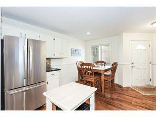 Photo 5: 2 1930 26 Street SW in Calgary: Killarney_Glengarry House for sale : MLS®# C4019447