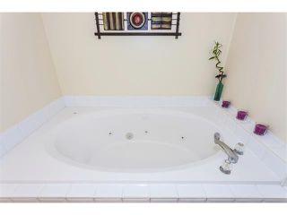 Photo 16: 2 1930 26 Street SW in Calgary: Killarney_Glengarry House for sale : MLS®# C4019447