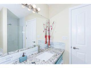 Photo 15: 2 1930 26 Street SW in Calgary: Killarney_Glengarry House for sale : MLS®# C4019447