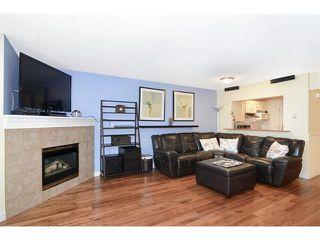 Photo 8: 2 1930 26 Street SW in Calgary: Killarney_Glengarry House for sale : MLS®# C4019447