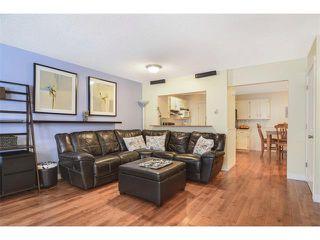 Photo 10: 2 1930 26 Street SW in Calgary: Killarney_Glengarry House for sale : MLS®# C4019447