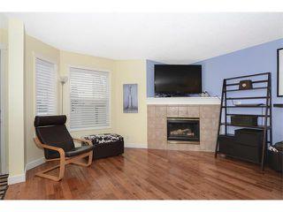 Photo 9: 2 1930 26 Street SW in Calgary: Killarney_Glengarry House for sale : MLS®# C4019447
