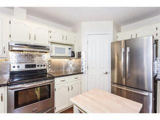 Photo 2: 2 1930 26 Street SW in Calgary: Killarney_Glengarry House for sale : MLS®# C4019447