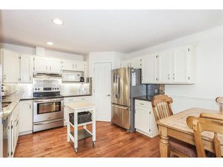 Photo 4: 2 1930 26 Street SW in Calgary: Killarney_Glengarry House for sale : MLS®# C4019447