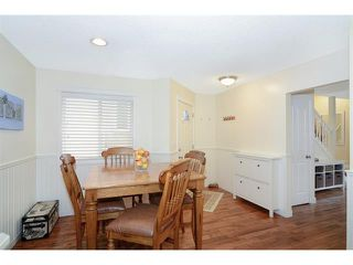 Photo 6: 2 1930 26 Street SW in Calgary: Killarney_Glengarry House for sale : MLS®# C4019447