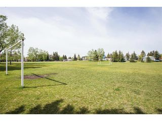 Photo 33: 2 1930 26 Street SW in Calgary: Killarney_Glengarry House for sale : MLS®# C4019447