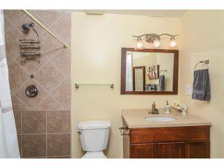 Photo 24: 2 1930 26 Street SW in Calgary: Killarney_Glengarry House for sale : MLS®# C4019447