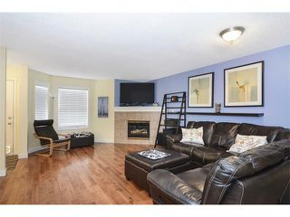 Photo 7: 2 1930 26 Street SW in Calgary: Killarney_Glengarry House for sale : MLS®# C4019447