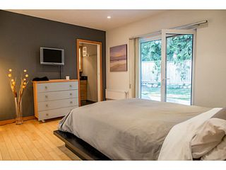 Photo 14: 1766 EVELYN Street in North Vancouver: Lynn Valley House for sale : MLS®# V1139404