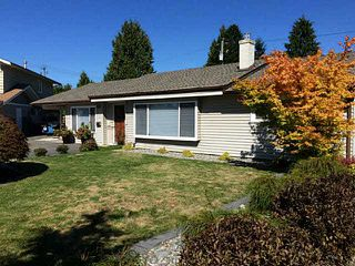 Photo 1: 1248 SILVERWOOD Crescent in NORTH VANC: Norgate House for sale (North Vancouver)  : MLS®# V1143481
