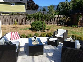 Photo 20: 1248 SILVERWOOD Crescent in NORTH VANC: Norgate House for sale (North Vancouver)  : MLS®# V1143481
