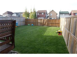 Photo 17: 163 AUBURN BAY Heights SE in Calgary: Auburn Bay House  : MLS®# C4035623
