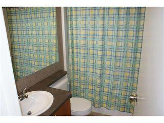 Photo 10: 163 AUBURN BAY Heights SE in Calgary: Auburn Bay House  : MLS®# C4035623