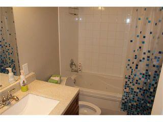 Photo 13: 163 AUBURN BAY Heights SE in Calgary: Auburn Bay House  : MLS®# C4035623