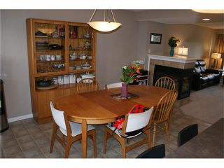 Photo 3: 163 AUBURN BAY Heights SE in Calgary: Auburn Bay House  : MLS®# C4035623