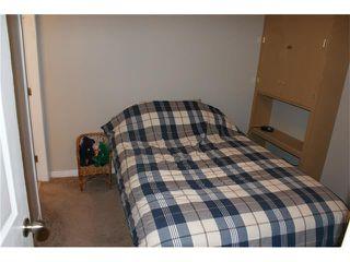 Photo 15: 163 AUBURN BAY Heights SE in Calgary: Auburn Bay House  : MLS®# C4035623