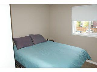 Photo 12: 163 AUBURN BAY Heights SE in Calgary: Auburn Bay House  : MLS®# C4035623