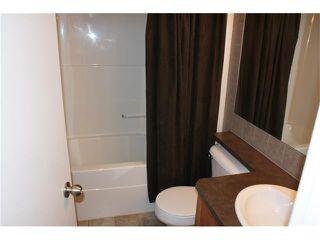 Photo 8: 163 AUBURN BAY Heights SE in Calgary: Auburn Bay House  : MLS®# C4035623