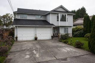 Photo 1: 16268 14 Avenue in Surrey: King George Corridor House for sale (South Surrey White Rock)  : MLS®# R2009127