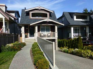 Photo 19: 15487 THRIFT Avenue: White Rock House for sale (South Surrey White Rock)  : MLS®# R2011959