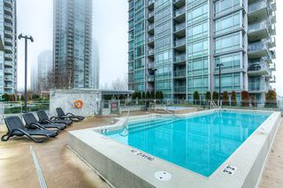 "Photo 13: 4203 2955 ATLANTIC Avenue in Coquitlam: North Coquitlam Condo for sale in ""THE OASIS"" : MLS®# R2023186"