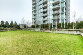 "Photo 14: 4203 2955 ATLANTIC Avenue in Coquitlam: North Coquitlam Condo for sale in ""THE OASIS"" : MLS®# R2023186"