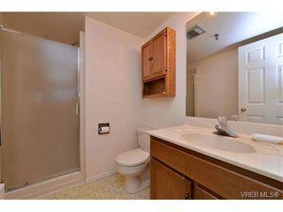 Photo 13: 105 1110 Oscar St in VICTORIA: Vi Fairfield West Condo Apartment for sale (Victoria)  : MLS®# 719434