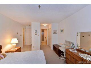 Photo 11: 105 1110 Oscar St in VICTORIA: Vi Fairfield West Condo Apartment for sale (Victoria)  : MLS®# 719434