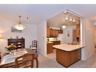 Photo 8: 105 1110 Oscar St in VICTORIA: Vi Fairfield West Condo Apartment for sale (Victoria)  : MLS®# 719434