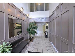 Photo 18: 105 1110 Oscar St in VICTORIA: Vi Fairfield West Condo Apartment for sale (Victoria)  : MLS®# 719434