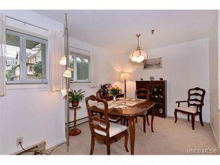 Photo 9: 105 1110 Oscar St in VICTORIA: Vi Fairfield West Condo Apartment for sale (Victoria)  : MLS®# 719434