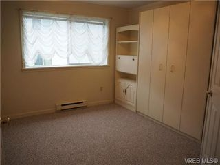 Photo 3: 303 720 Vancouver St in VICTORIA: Vi Fairfield West Condo for sale (Victoria)  : MLS®# 720572