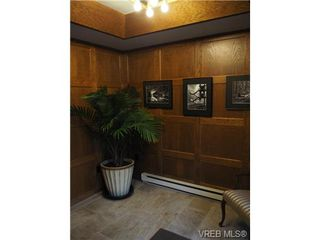 Photo 17: 303 720 Vancouver St in VICTORIA: Vi Fairfield West Condo for sale (Victoria)  : MLS®# 720572