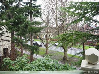 Photo 12: 303 720 Vancouver St in VICTORIA: Vi Fairfield West Condo for sale (Victoria)  : MLS®# 720572