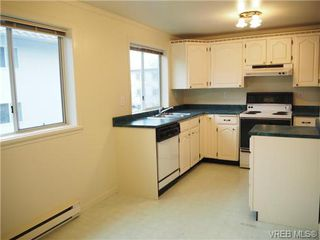 Photo 9: 303 720 Vancouver St in VICTORIA: Vi Fairfield West Condo for sale (Victoria)  : MLS®# 720572