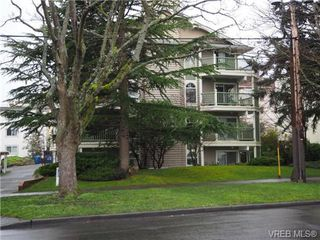 Photo 18: 303 720 Vancouver St in VICTORIA: Vi Fairfield West Condo for sale (Victoria)  : MLS®# 720572