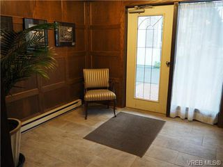 Photo 16: 303 720 Vancouver St in VICTORIA: Vi Fairfield West Condo for sale (Victoria)  : MLS®# 720572