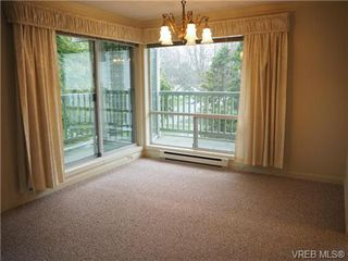 Photo 15: 303 720 Vancouver St in VICTORIA: Vi Fairfield West Condo for sale (Victoria)  : MLS®# 720572