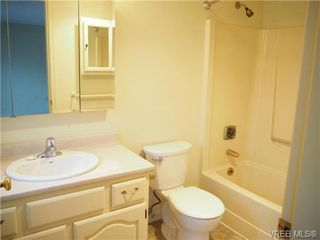 Photo 8: 303 720 Vancouver St in VICTORIA: Vi Fairfield West Condo for sale (Victoria)  : MLS®# 720572