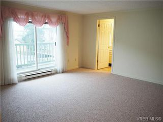 Photo 5: 303 720 Vancouver St in VICTORIA: Vi Fairfield West Condo for sale (Victoria)  : MLS®# 720572