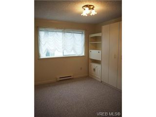 Photo 4: 303 720 Vancouver St in VICTORIA: Vi Fairfield West Condo for sale (Victoria)  : MLS®# 720572