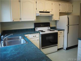 Photo 10: 303 720 Vancouver St in VICTORIA: Vi Fairfield West Condo for sale (Victoria)  : MLS®# 720572