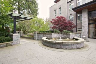 "Photo 4: 325 5777 BIRNEY Avenue in Vancouver: University VW Condo for sale in ""PATHWAYS"" (Vancouver West)  : MLS®# R2055774"