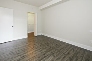 "Photo 14: 325 5777 BIRNEY Avenue in Vancouver: University VW Condo for sale in ""PATHWAYS"" (Vancouver West)  : MLS®# R2055774"