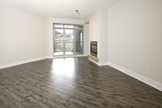 "Photo 10: 325 5777 BIRNEY Avenue in Vancouver: University VW Condo for sale in ""PATHWAYS"" (Vancouver West)  : MLS®# R2055774"