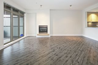 "Photo 9: 325 5777 BIRNEY Avenue in Vancouver: University VW Condo for sale in ""PATHWAYS"" (Vancouver West)  : MLS®# R2055774"