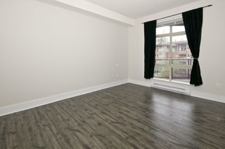 "Photo 15: 325 5777 BIRNEY Avenue in Vancouver: University VW Condo for sale in ""PATHWAYS"" (Vancouver West)  : MLS®# R2055774"