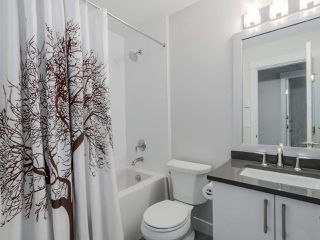 """Photo 17: 19 1219 BURKE MOUNTAIN Street in Coquitlam: Burke Mountain Townhouse for sale in """"REEF"""" : MLS®# R2059650"""
