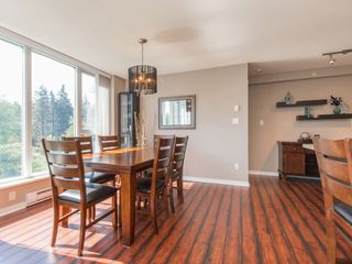 Photo 15: 608 651 NOOTKA Way in Port Moody: Port Moody Centre Condo for sale : MLS®# R2067313