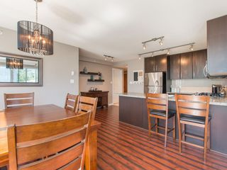 Photo 14: 608 651 NOOTKA Way in Port Moody: Port Moody Centre Condo for sale : MLS®# R2067313